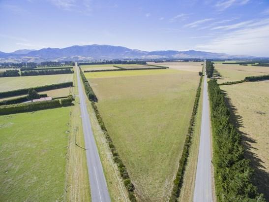 338 And 485 Harmans Gorge Road, View Hill, Waimakariri - NZL (photo 3)