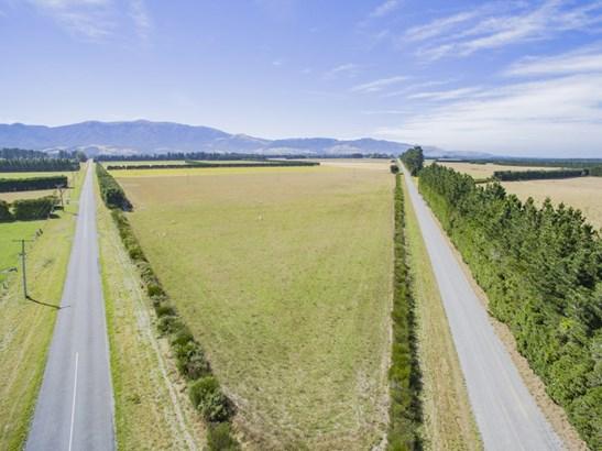 338 And 485 Harmans Gorge Road, View Hill, Waimakariri - NZL (photo 4)