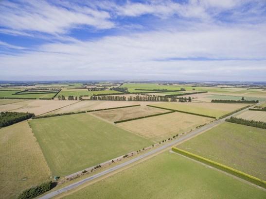 338 And 485 Harmans Gorge Road, View Hill, Waimakariri - NZL (photo 5)