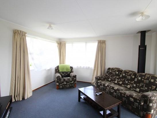 2 Maire Street, Pahiatua, Tararua - NZL (photo 2)