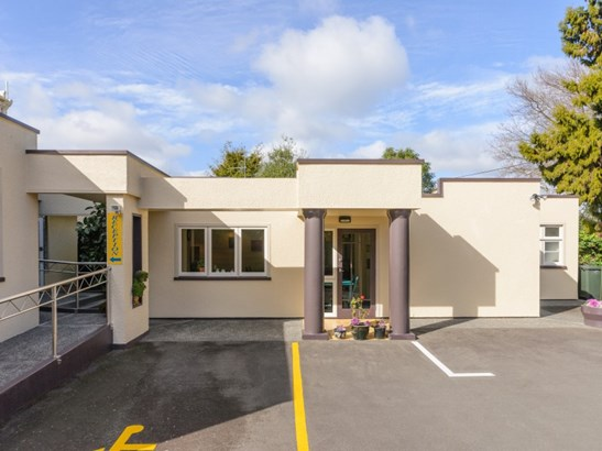 186 Fitzherbert Avenue, Hokowhitu, Palmerston North - NZL (photo 3)