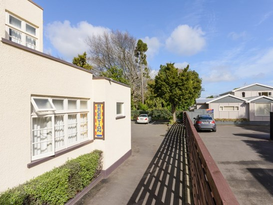 186 Fitzherbert Avenue, Hokowhitu, Palmerston North - NZL (photo 4)