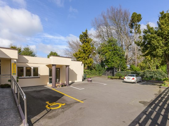 186 Fitzherbert Avenue, Hokowhitu, Palmerston North - NZL (photo 5)