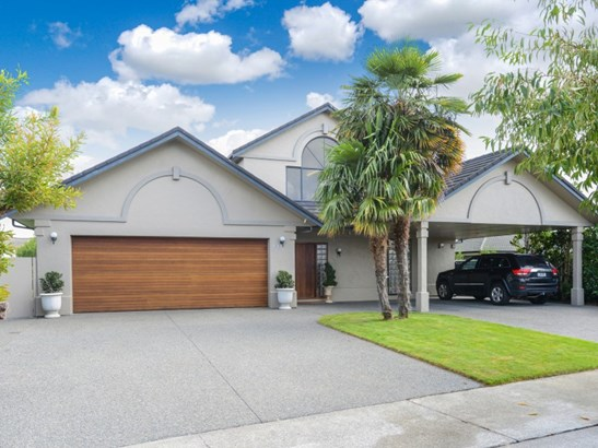 30 Kensington Drive, Taradale, Napier - NZL (photo 1)