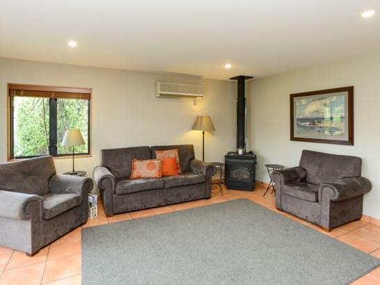 30 Kensington Drive, Taradale, Napier - NZL (photo 4)