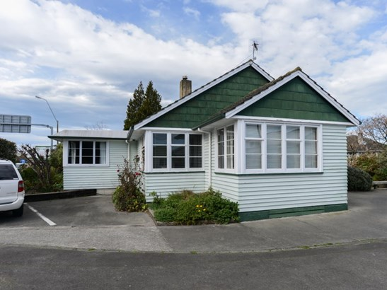 1026 St Aubyn Street West, St Leonards, Hastings - NZL (photo 2)