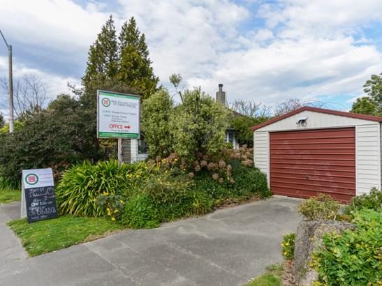 1026 St Aubyn Street West, St Leonards, Hastings - NZL (photo 3)