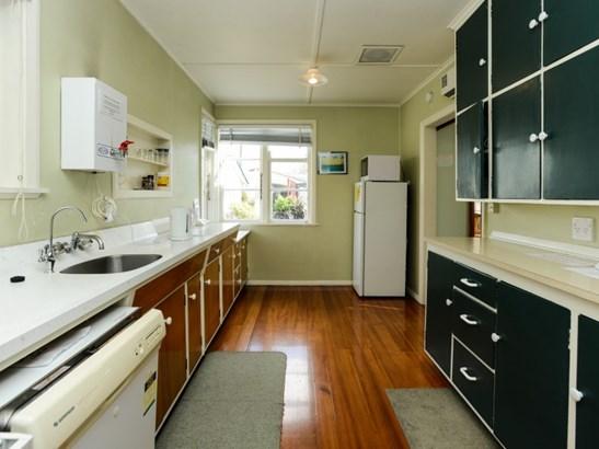 1026 St Aubyn Street West, St Leonards, Hastings - NZL (photo 5)