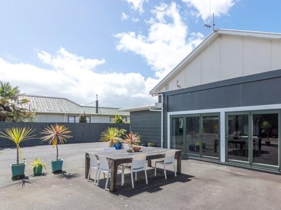 6 Guildford Street, Ashhurst - NZL (photo 5)