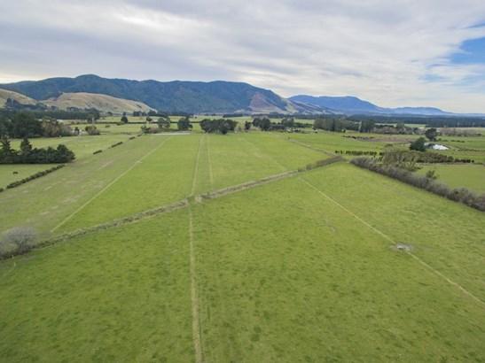 939 And 941 German Road, Oxford, Waimakariri - NZL (photo 5)