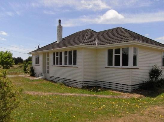 149 East Street, Greytown, South Wairarapa - NZL (photo 1)
