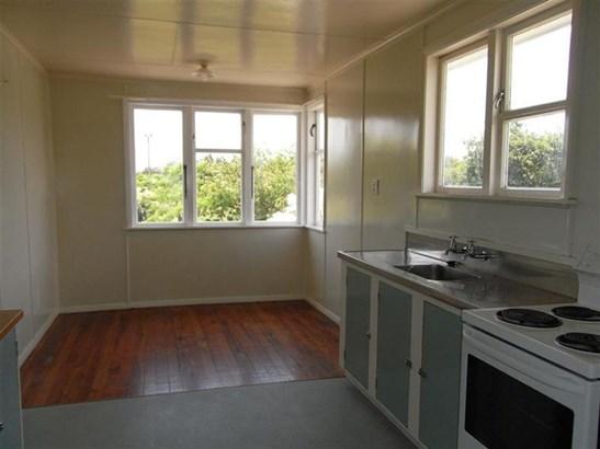 149 East Street, Greytown, South Wairarapa - NZL (photo 4)