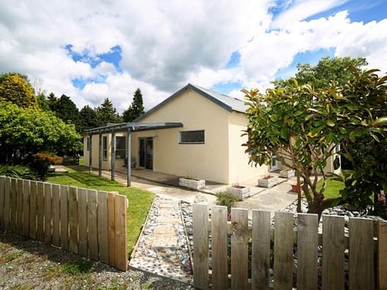 21 Gifford Street, Maheno, Waitaki - NZL (photo 1)