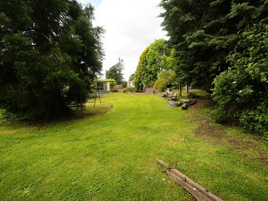 21 Gifford Street, Maheno, Waitaki - NZL (photo 3)