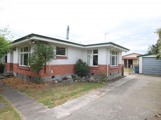 76 Melcombe Street, Tinwald, Ashburton - NZL (photo 1)
