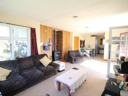 76 Melcombe Street, Tinwald, Ashburton - NZL (photo 3)