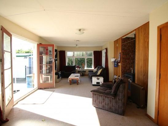 76 Melcombe Street, Tinwald, Ashburton - NZL (photo 2)