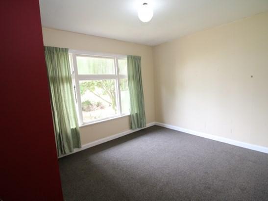 76 Melcombe Street, Tinwald, Ashburton - NZL (photo 5)