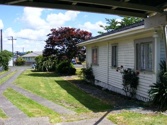 15 Cross Street, Taumarunui, Ruapehu - NZL (photo 4)