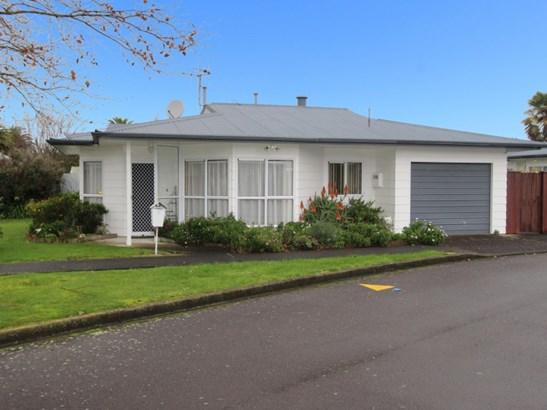 9 Hughes Court, Pahiatua, Tararua - NZL (photo 1)
