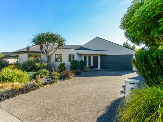 42 Palmbrook Avenue, Havelock North, Hastings - NZL (photo 1)
