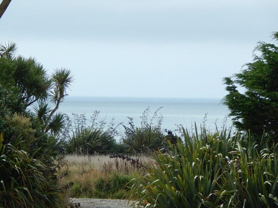 . Lighthouse Road, Cape Foulwind, Buller - NZL (photo 2)