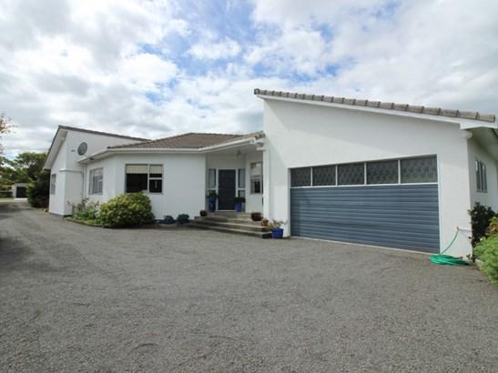 3 Wanganui Road, Marton, Rangitikei - NZL (photo 1)