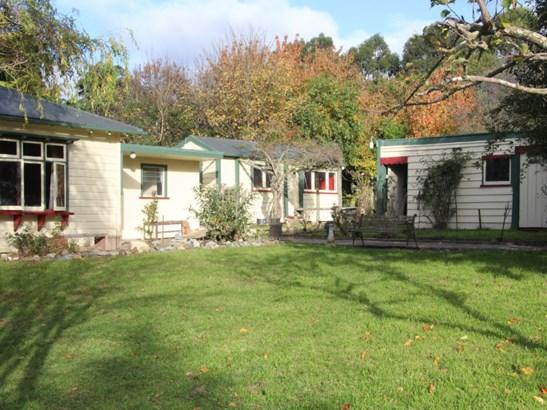 1355 Weston-ngapara Road, Oamaru, Waitaki - NZL (photo 1)