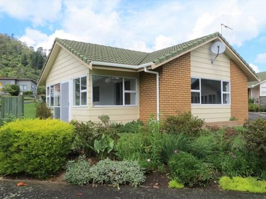 1 Wesley Court, Te Aroha, Matamata-piako - NZL (photo 1)