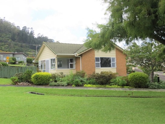 1 Wesley Court, Te Aroha, Matamata-piako - NZL (photo 2)