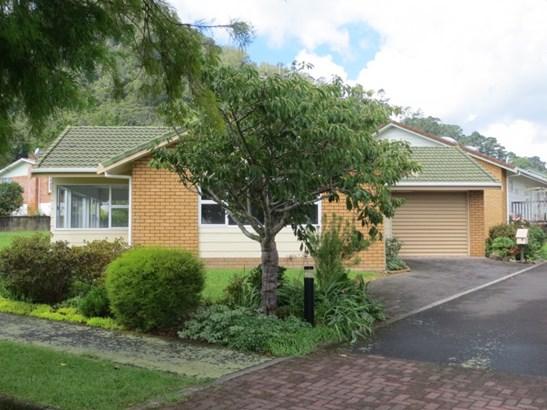 1 Wesley Court, Te Aroha, Matamata-piako - NZL (photo 3)