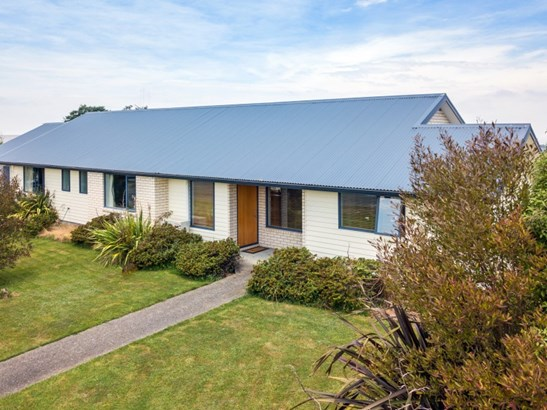 19 Downs Road, Geraldine, Timaru - NZL (photo 1)