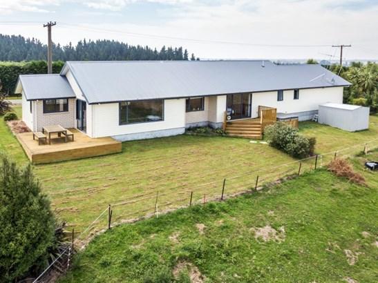 19 Downs Road, Geraldine, Timaru - NZL (photo 4)