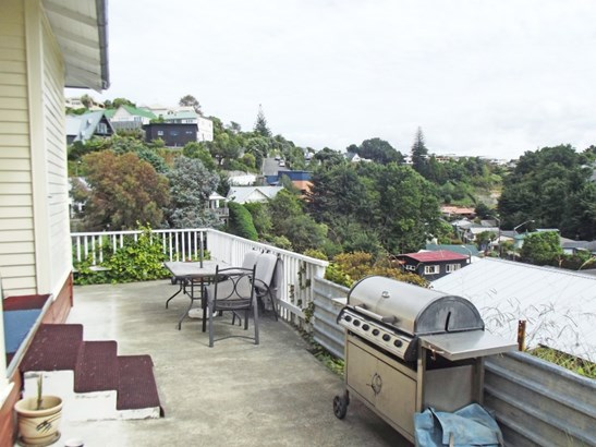 75 Shakespeare Road, Bluff Hill, Napier - NZL (photo 1)