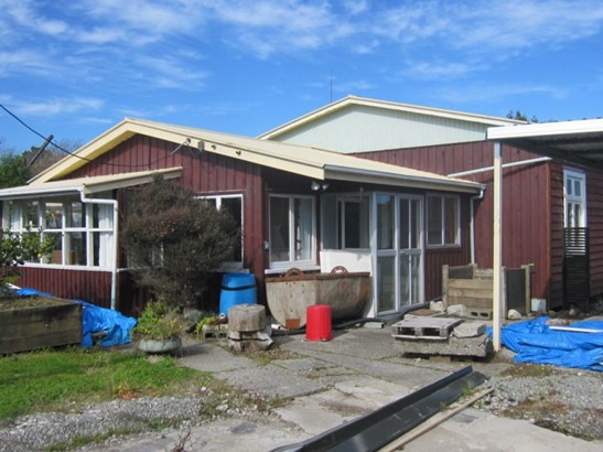 8 Kilgour Street, Runanga, Grey - NZL (photo 2)