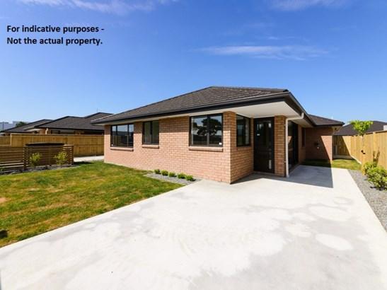 1-11 Arena Court, Central, Palmerston North - NZL (photo 2)
