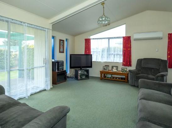 5 Taylor Street, Geraldine, Timaru - NZL (photo 3)