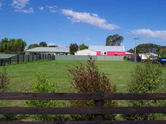 37 Higginson Street, Otane, Central Hawkes Bay - NZL (photo 1)