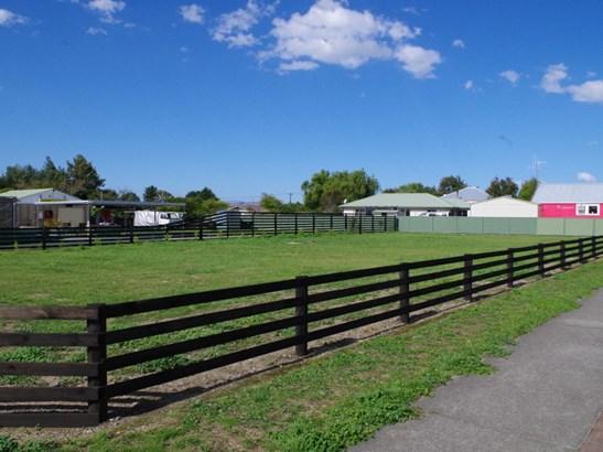 37 Higginson Street, Otane, Central Hawkes Bay - NZL (photo 4)