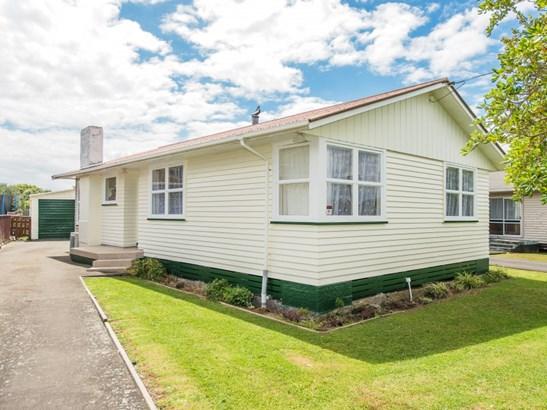 68 Surrey Road, Springvale, Whanganui - NZL (photo 1)