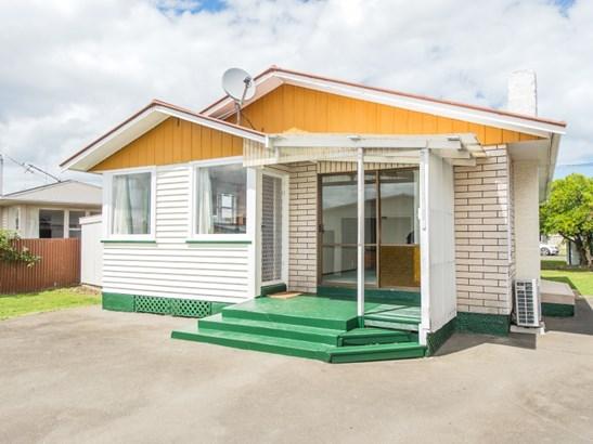 68 Surrey Road, Springvale, Whanganui - NZL (photo 2)
