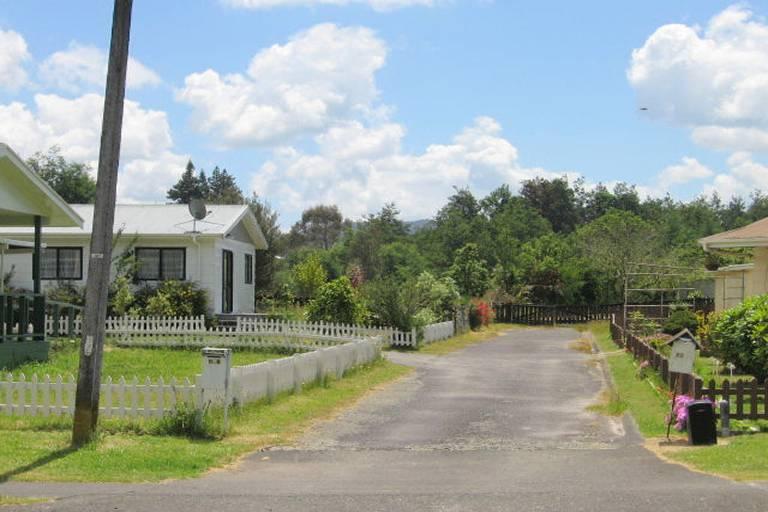 70 Lairdvale Road, Taumarunui, Ruapehu - NZL (photo 1)
