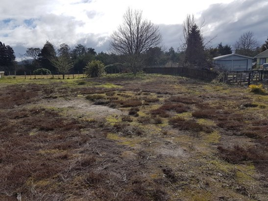 70 Lairdvale Road, Taumarunui, Ruapehu - NZL (photo 2)