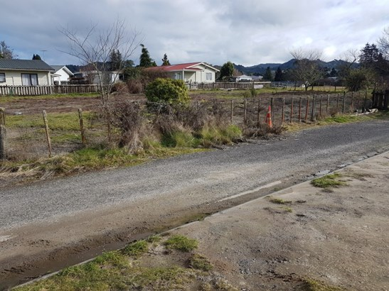 70 Lairdvale Road, Taumarunui, Ruapehu - NZL (photo 3)
