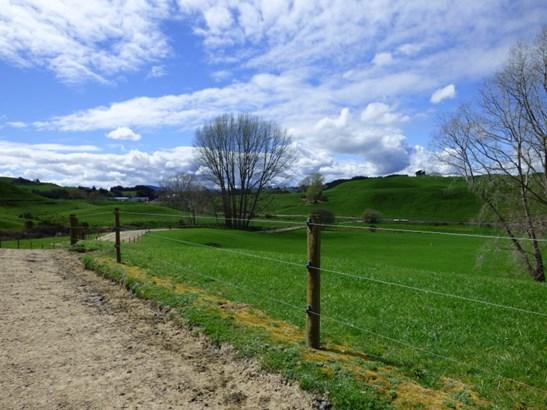 Kinleith, South Waikato - NZL (photo 4)