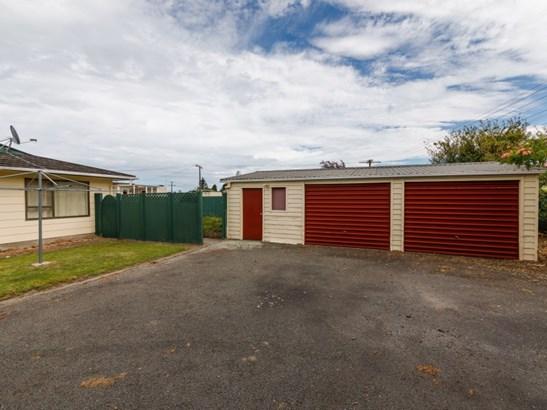 49 Hedges Street, Sanson, Manawatu - NZL (photo 3)