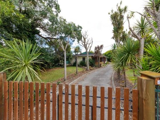 49 Hedges Street, Sanson, Manawatu - NZL (photo 5)