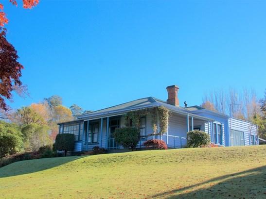 42 Kiwi Road, Taihape, Rangitikei - NZL (photo 1)