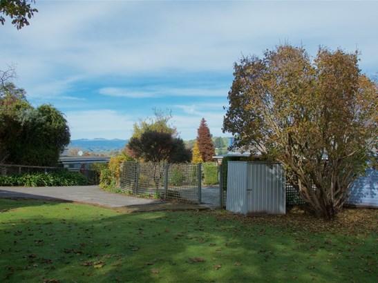 42 Kiwi Road, Taihape, Rangitikei - NZL (photo 3)