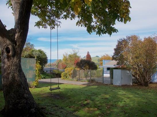 42 Kiwi Road, Taihape, Rangitikei - NZL (photo 4)